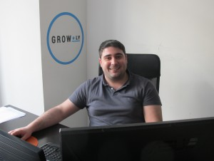 Equipo Growly Manuel Crowdlending